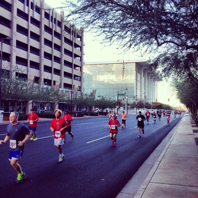 best-running-belt-photo-phx10k