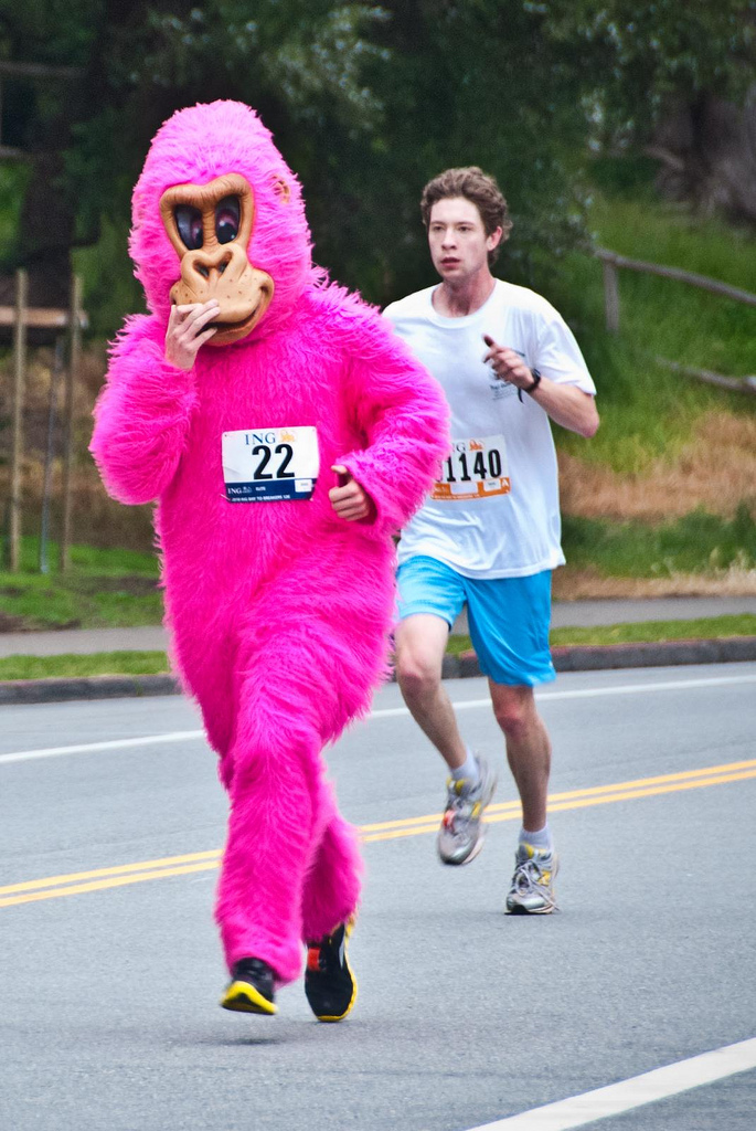 2010_05_16_Bay_2_Breakers_pink_gorilla