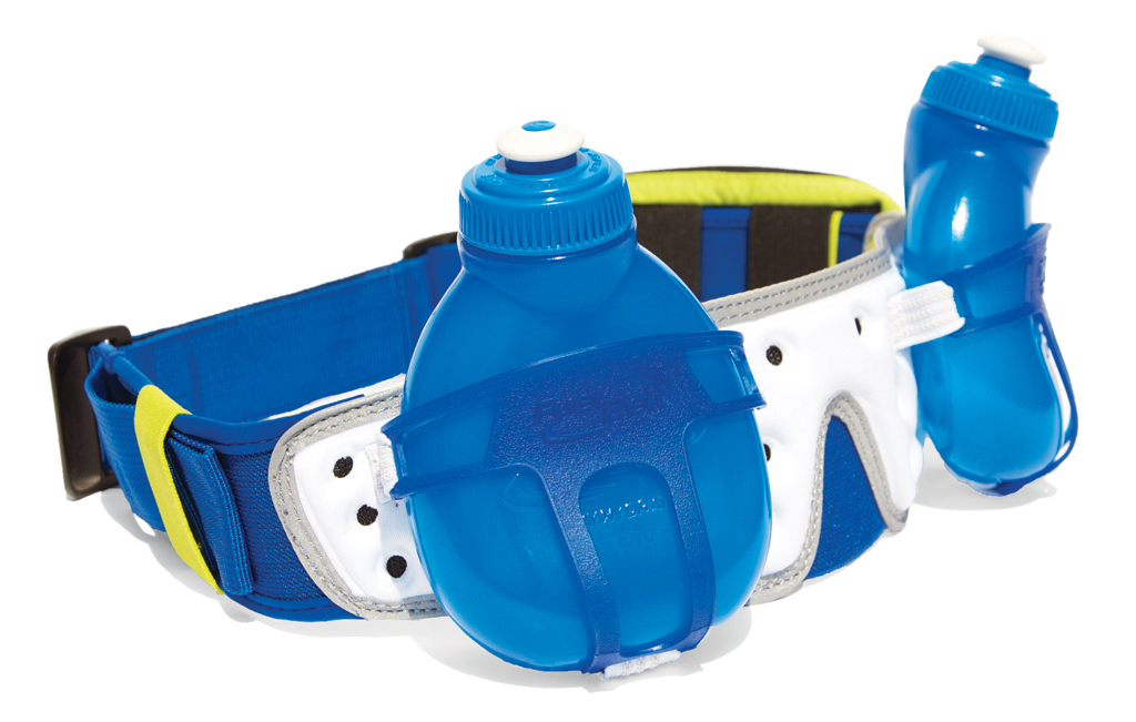 2013_7oz-bottles_royal-blue-running-belt