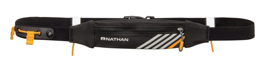 05027b63ed Nathan LightSpeed Pak - Best Running Belt