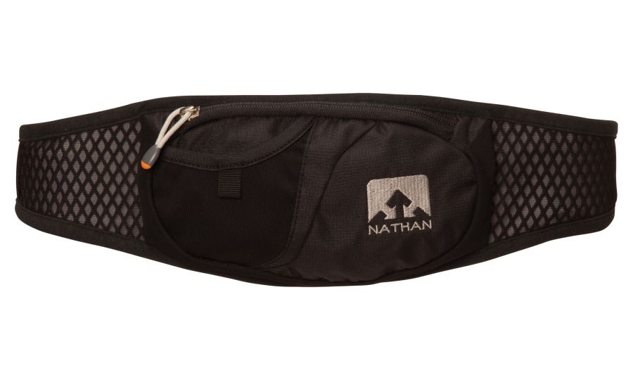 770b74c241 Nathan Gel Pak - Best Running Belt