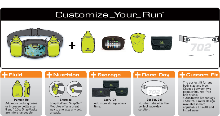 Customize_Your_Run02