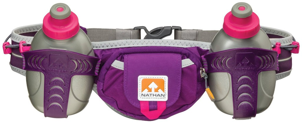 Best-Water-Belt-For-Running-Nathan-Trail-Mix-Hydration-Belt
