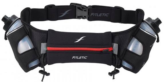 Fitletic-iFitness-16-ounce-Hydration-Belt