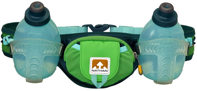 Review-Nathan-Trail-Mix-Hydration-Belt-Green