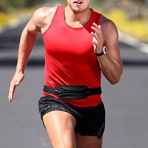69af592422 Best Running Belt - Helping you choose a good running belt