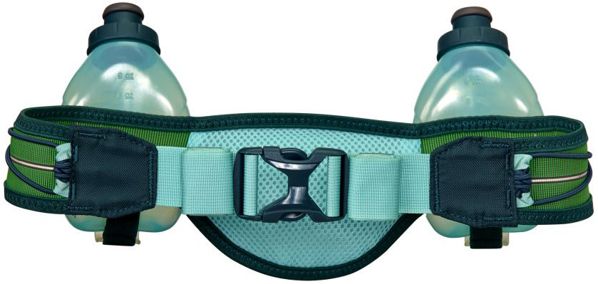 best-running-water-belt