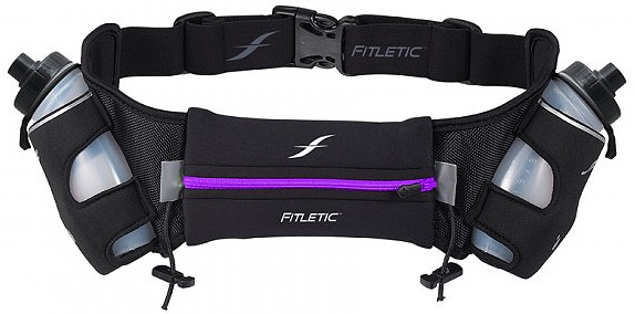 hydration-running-belt-purple