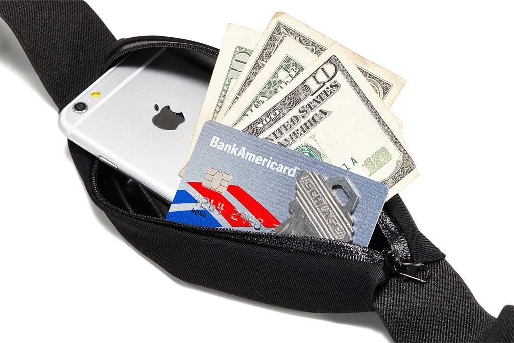 iphone-running-belt