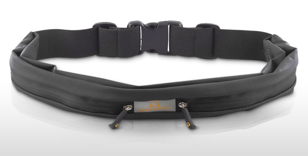 running-belt-for-iphone-6-plus-photo