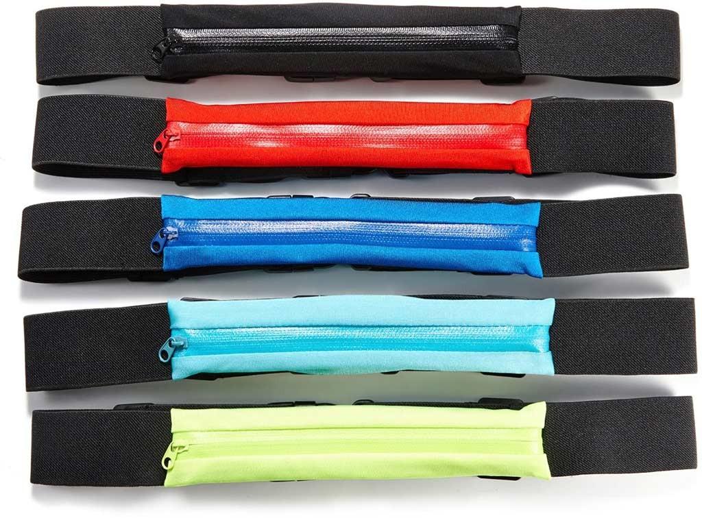 waterproof-running-belt