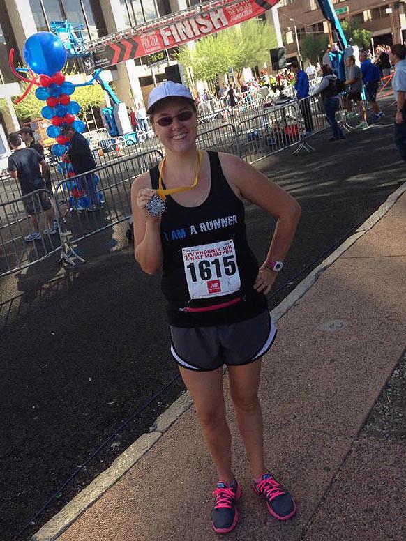best-running-belt-half-marathon