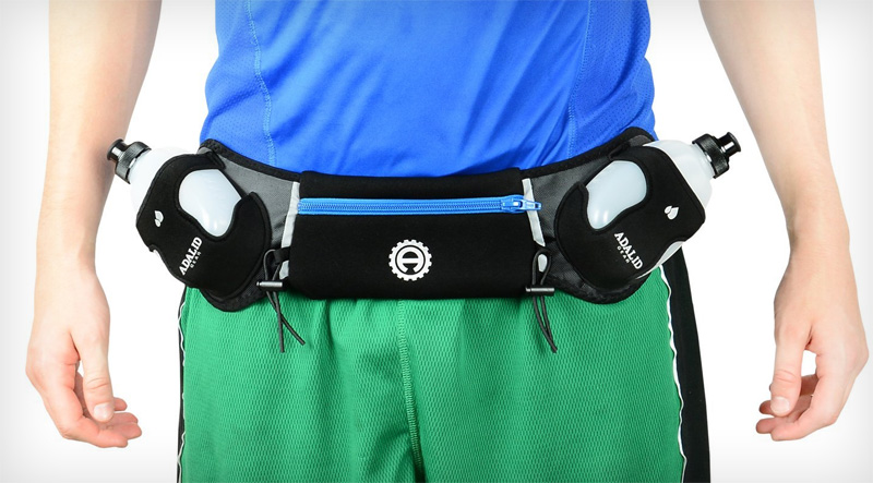 adalid-gear-running-belt-review-water-bottle-belt-for-running