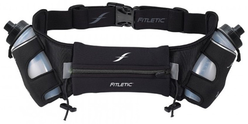 fitletic-running-water-belt