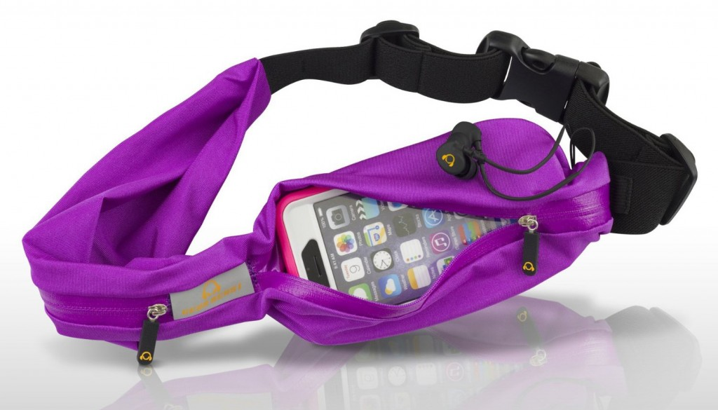 purple-belt-for-runners-photo